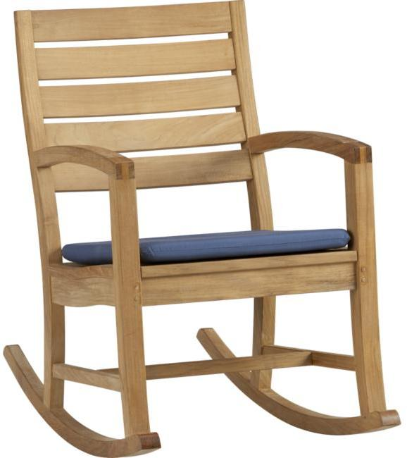 Outdoor furniture and decor now up to 70 percent off on for Outdoor furniture 70 off