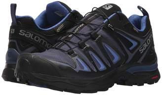 Salomon X Ultra 3 GTX Women's Shoes