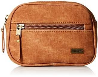 Roxy Little Younger Satchel Bag