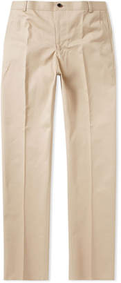 Thom Browne Lightweight Unconstructed Chino