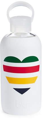 BKR HUDSON'S BAY COMPANY 500ml Water Bottle