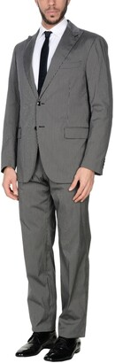 Cantarelli ABSOLUTE LIGHT JACKET BY Suits