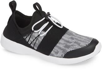 Vionic Alaina Sock Sneaker