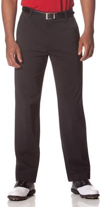 Chaps Men's Classic-Fit Performance Cargo Golf Pants
