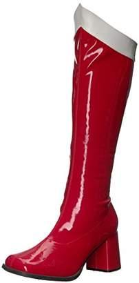 Funtasma Women's Gogo-306 Knee High Boot