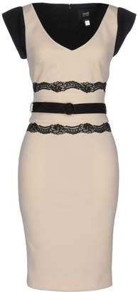 Class Roberto Cavalli Short dresses - Item 34760358NO