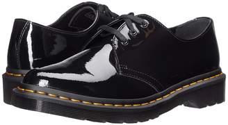 Dr. Martens Dupree Women's Boots