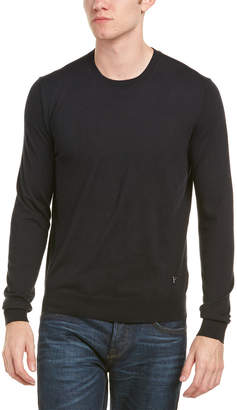 Façonnable FaOnnable Sweater