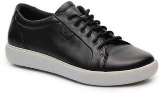 Klogs USA Moro Work Sneaker - Women's