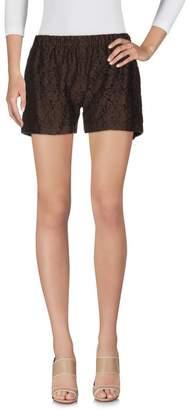 Trou Aux Biches Shorts