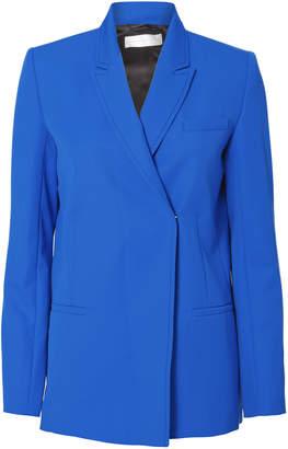 Victoria Beckham Victoria, Blue Blazer