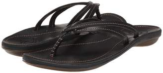 OluKai U'i Women's Sandals