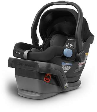 UPPAbaby MESA Car Seat $299.99 thestylecure.com