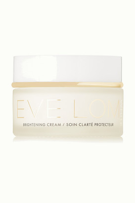 Eve Lom Brightening Cream, 50ml - one size