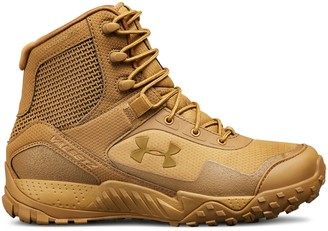 Under Armour Women's UA Valsetz RTS 1.5 Tactical Boots