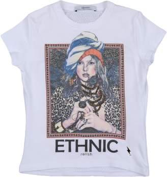 Relish T-shirts - Item 12133411ET