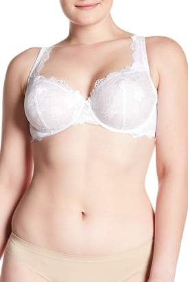 adf3405e2d Felina White Women s Plus Sizes - ShopStyle