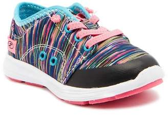 Dr. Scholl's Anna Sneaker (Toddler & Little Kid)