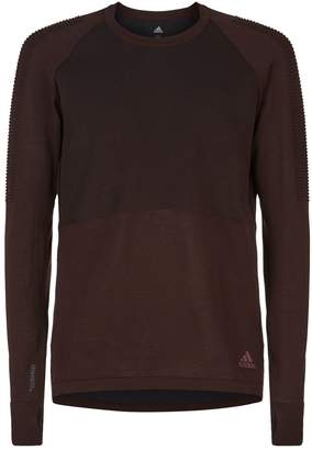 adidas Ultra Climaheat Sweatshirt