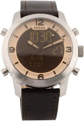 Fossil Wrist watches - Item 58030388