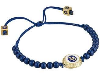 Dolce & Gabbana Beaded Bracelet