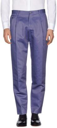Dolce & Gabbana Casual pants - Item 13192866BI