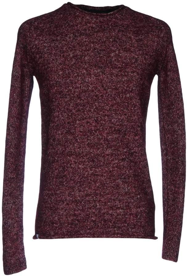Anerkjendt Sweaters - Item 39740928