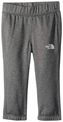 The North Face Kids Surgent Pants Kid's Casual Pants