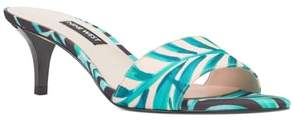 Nine West Lynton Sandal