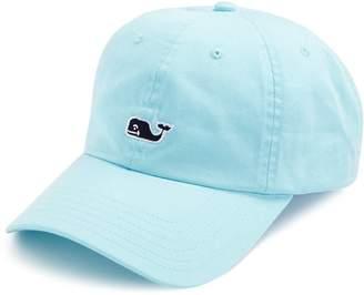 Vineyard Vines Classic Baseball Cap