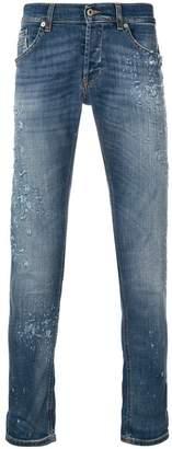 Dondup slim-fit jeans