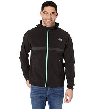 The North Face Ambition Rain Jacket