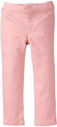 Crazy 8 Crazy8 Toddler Pull-On Pants
