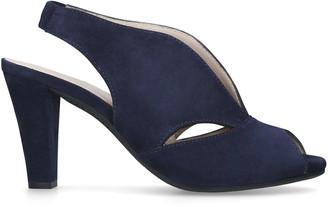 3e6a16fe82 Arabella Shoes For Women - ShopStyle UK