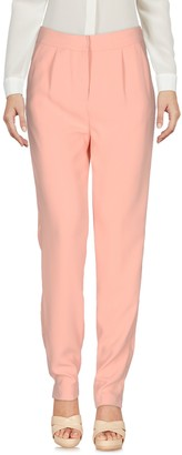 Marciano GUESS BY Casual pants - Item 36939675ER