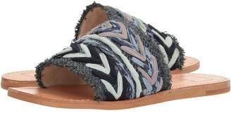 Dolce Vita Corey Women's Shoes