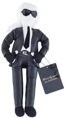 Karl Lagerfeld by  Doll w/ Tags