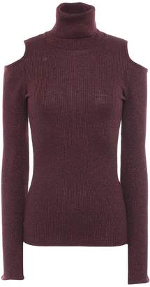 Grazia MARIA SEVERI Turtlenecks