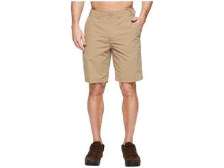 Exofficio Sol Cool Nomad 10 Shorts
