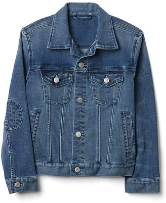 Gap Indestructible Superdenim Jacket