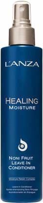 L'anza Healing Moisture Noni Fruit Leave-In Conditioner