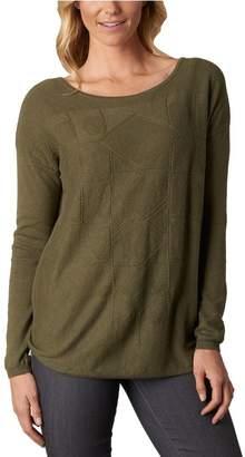 Prana Stacia Sweater - Women's