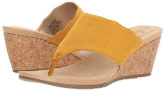 Bandolino Sarita Women's Shoes