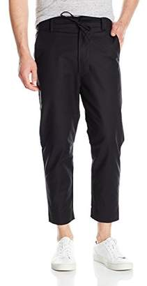 Chapter Men's Carl Cropped Pant