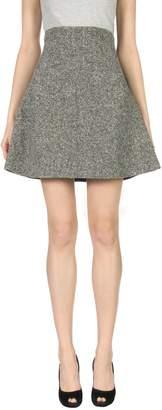 Valentino REDValentino Knee length skirts