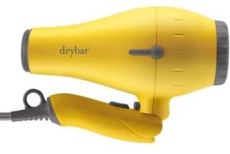 Drybar Baby Buttercup Travel Blow Dryer