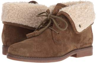 Hush Puppies Marthe Cayto Women's Pull-on Boots