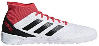 brand new 5e49a 39d73 at Rebel Sport. adidas Predator Tango 18.3 Mens Indoor Soccer Shoes