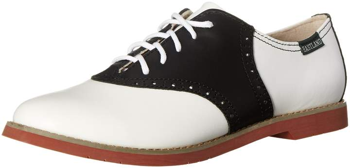 Eastland Women's Sadie Oxford