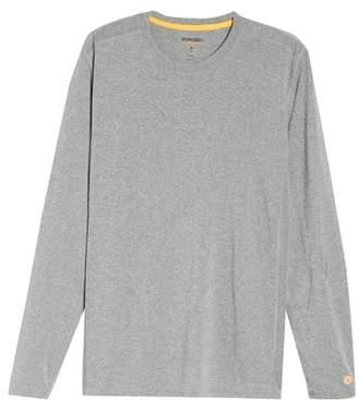 Bonobos Goodsport T-Shirt